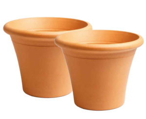 Yorkshire Flowerpots Ripon Pot