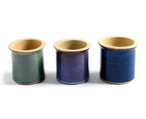 NCM_Herb_Pot_3_colours-300x245